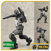 KOTOBUKIYA AGENT VENOM MARVEL NOW SPIDER MAN